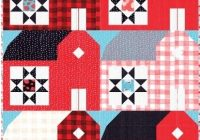 Cool farm fresh quilt kit gingiber moda precuts archived 9 Beautiful Fresh Quilting Fabric Near Me Inspirations