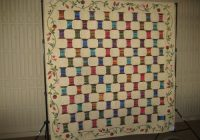 Cool golden triangle quilt guild website 2013 quilt auction 9 Cool Golden Triangle Quilt Guild