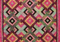 Cool hidden wells google search quilt patterns strip quilts 10 Interesting Hidden Wells Quilt Pattern Inspirations