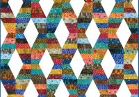 Cool hugs kisses designer pattern robert kaufman fabric company 11 Interesting Hugs And Kisses Quilt Pattern Inspirations