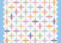 Cool hummingbird designed darlene zimmerman features pennys 9 Interesting Hummingbird Quilt Pattern By Darlene Zimmerman