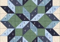 Cool image result for carpenters star quilt pattern king size Cozy King Size Patchwork Quilt Pattern