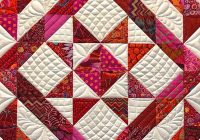 Cool our most popular posts of 2019 apqs Modern Most Popular Quilt Patterns Inspirations