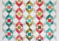 Cool paper lanterns quilt pattern 11 Stylish Chinese Lantern Quilt Pattern Inspirations
