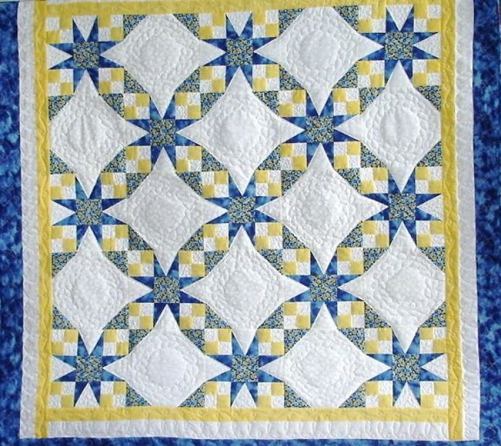 Permalink to 10 Cool Tennessee Waltz Quilt Pattern Inspirations