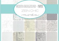 Cool pin on rebsfabstash New Stylish Layer Cake Quilting Fabric