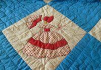 Cool quilt kisses southern belle 10 Unique Southern Belle Quilt Pattern