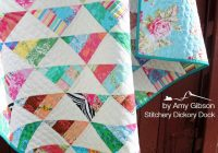 Cool to the point a quick n easy jelly quilt tutorial 11 Elegant Quick Jelly Roll Quilt Patterns Inspirations
