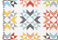 Cool triangles on a roll quilts book its sew emma ise 932 11 Cool Sew Let'S Quilt It Inspirations