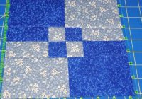 Cool two color quilt pattern suggestions please page 3 11 Stylish Two Color Quilts Patterns