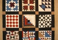 Cool underground railroad quilt sampler already have the book 9 Stylish Shoo Fly Quilt Pattern Underground Railroad Inspirations