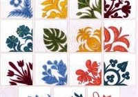 Cool youtube downloader hawaiian quilt patterns hawaiian 11 New Hawaiian Applique Quilt Patterns
