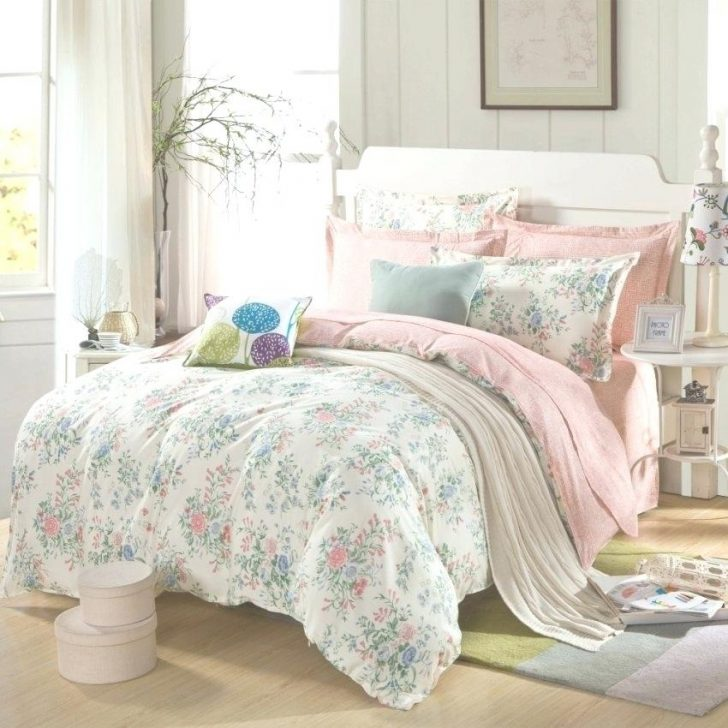 Permalink to Cozy Country Living Classic Vintage Quilt Set