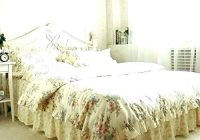 country living bedding floral photosenoco Cozy Country Living Classic Vintage Quilt Set