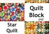 Cozy 101 quilt block patterns simple quilt patterns star quilt patterns classic block quilt patterns easy quilting patterns and patchwork patternsnook 11 Modern Quilt Blocks Patterns Gallery