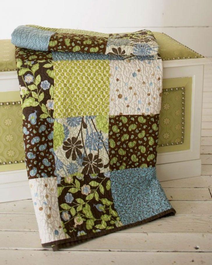 Permalink to Elegant Basic Block Quilt Pattern Gallery