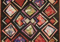 Cozy asian quilt patterns 9 Elegant Asian Quilt Fabric Gallery