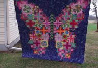 Cozy butterfly quilt pattern tula pink butterfly quilt 10   Tula Pink Butterfly Quilt Pattern
