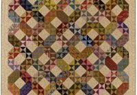Cozy carrie nelson using jo morton fabrics there is a quilt 9 Unique Jo Morton Quilt Patterns Inspirations