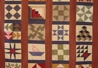 Cozy craft and empowerment the underground railroad quilts 10 Elegant Underground Railroad Quilts Patterns Gallery