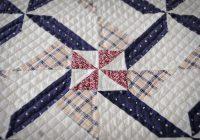Cozy ebay vintage quilts decorlinen 11 Unique Vintage Quilts On Ebay Gallery
