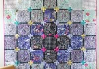 Cozy free moda quilt pattern downloads designs from old south 9   Moda Fabric Quilt Patterns Gallery