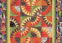 Cozy free pattern sausalito new york beauty throw quilt and 11 Unique New York Beauty Quilt Patterns Inspirations