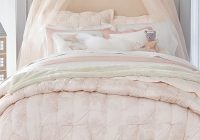 Cozy girls twin quilt bailey bedding collection 10 Stylish Vintage Twin Quilt Inspirations