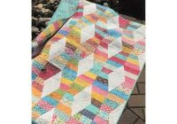 Cozy hugs kisses quilt pattern jaybird quilts 11 Interesting Hugs And Kisses Quilt Pattern Inspirations