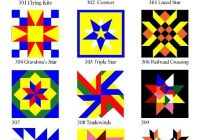 Cozy image result for barn quilt patterns meanings farm barn 10 New Barn Quilt Pattern Meanings