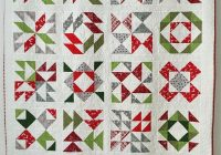 Cozy jandy quilts newfoundland handmade quilts 10 Unique Newfoundland Quilt Patterns Inspirations