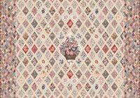 Cozy jane austen riley blake designs 9 Cool Jane Austen Quilt Pattern Gallery