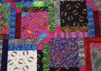 Cozy just let me quilt laurel burch quilt almost finished 9 Cozy Laurel Burch Quilt Fabric