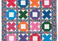 Cozy martingale hugs and kisses quilt epattern 11 Interesting Hugs And Kisses Quilt Pattern Inspirations