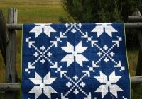 Cozy northern lights quilt pattern download 10 New Northern Lights Quilt Pattern