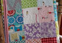 Cozy patchwork quilt quilts patchwork fabric scrap quilts Unique Random Patchwork Quilt Pattern Gallery