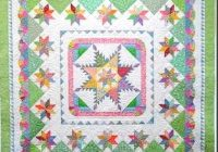 Cozy pattern sets anita shackelford Stylish Vintage Moments Quilt Pattern Gallery