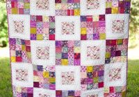 Cozy pin on sewing Crazy Quilt Patterns Ideas Inspirations