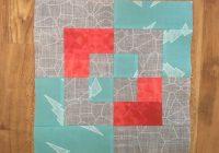 Cozy quilt blocks 12.5 Quilt Block Patterns