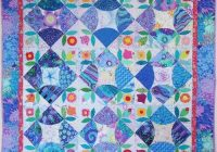 Cozy quilt fabric virginia robertson pattern applique 11 Stylish Wholesale Quilt Patterns Gallery