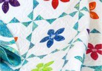 Cozy quilt guilds mariettas quilt sew simpsonville sc 9 New Mariettas Quilt And Sew Inspirations