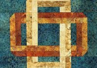 Cozy quilt patterns to use with northcott stonehenge solstice 9   Stonehenge Fabric Quilt Patterns Inspirations