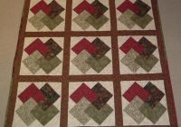 Cozy quilting page 2 Beautiful Winning Hand Quilt Pattern
