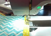 Cozy sew quilt store 72 photos appliances 2201 s w s 9 Interesting Sew & Quilt Stores Killeen Tx