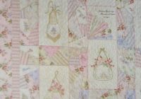 crabapple hill quilt pattern hand embroidery 237 heirloom Cool Hand Embroidery Patterns For Quilts Gallery