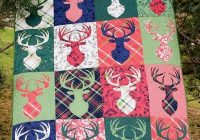 crazy old ladies quilts new year new quilts Crazy Old Ladies Quilt Patterns Inspirations