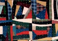 crazy quilt blocks free quilt patterns Interesting Crazy Quilt Block Pattern Gallery