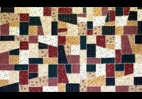 crazy quilt quilt video shar jorgenson Cool Quilting Youtube Quilt Patterns Gallery