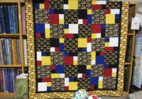 custom made memory quilts in buffalo ny maries sewing center Cozy Custom Quilts And Sewing Center Gallery