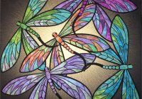 dance of the dragonflies quilts today applique quilt Interesting Dragonfly Quilt Patterns Gallery